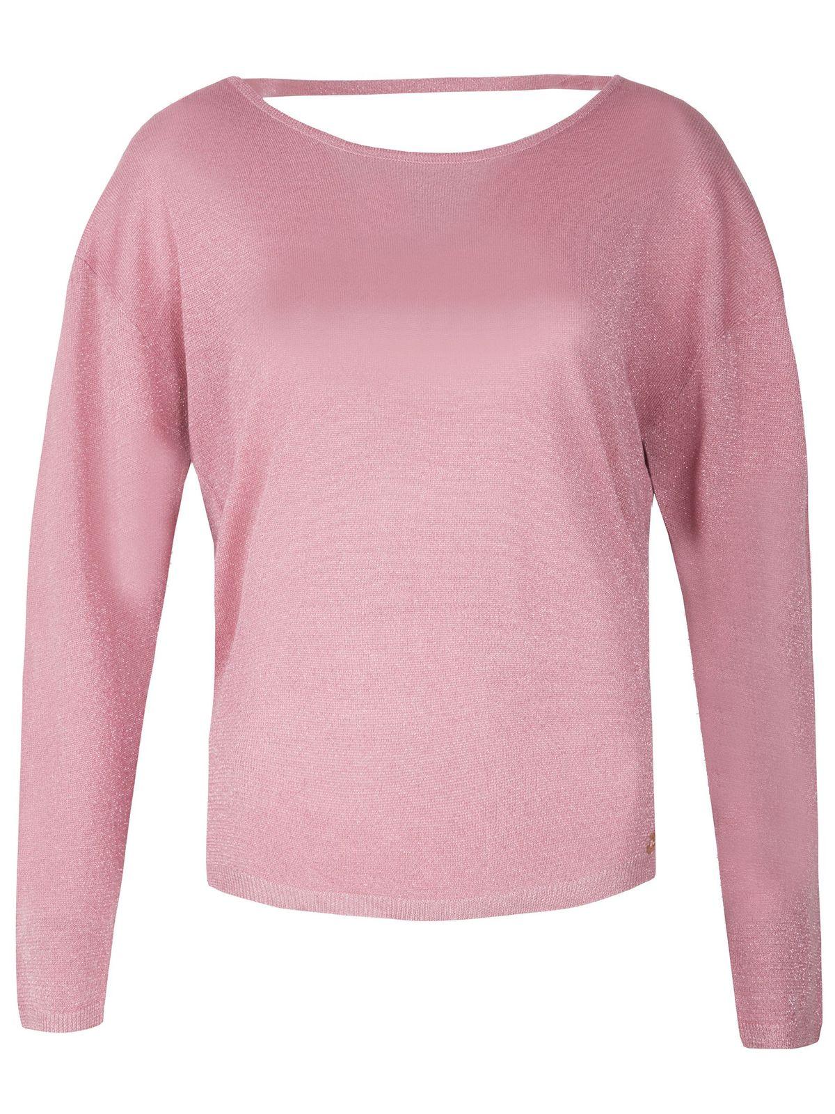 top secret γυναικεια μπλουζα - 307912