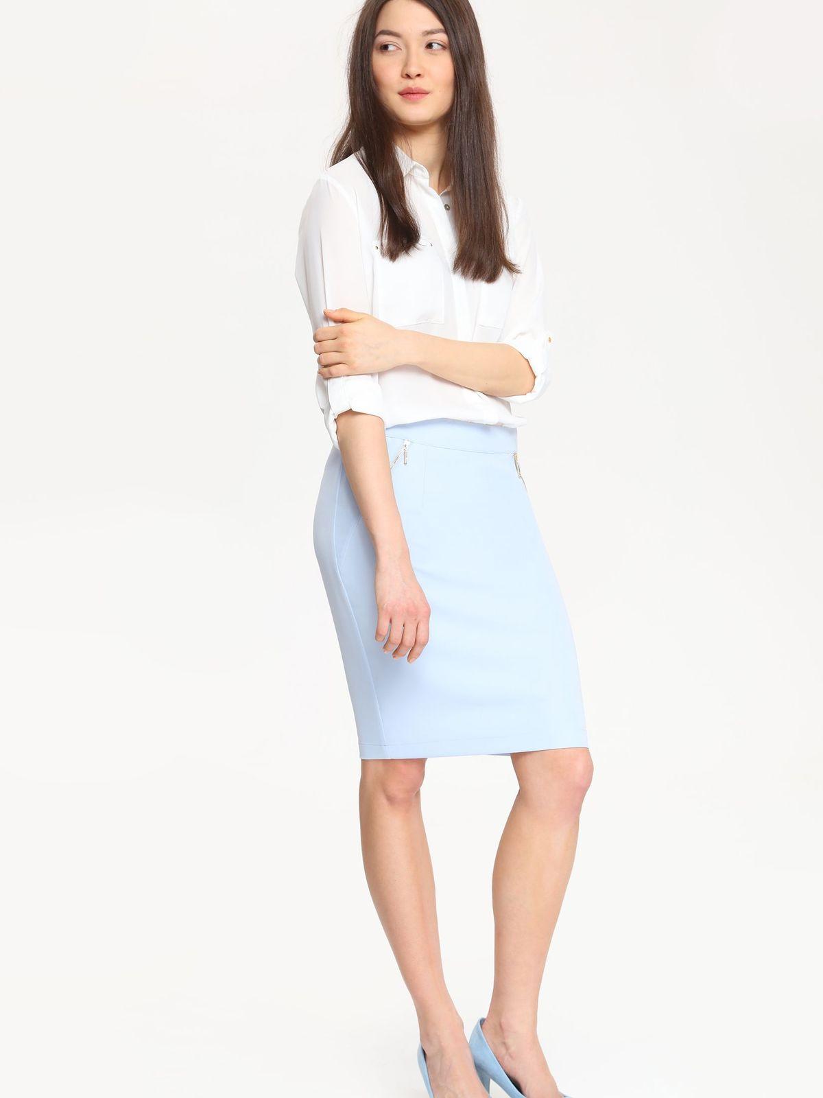 TROLL γυναικειο πουκαμισο