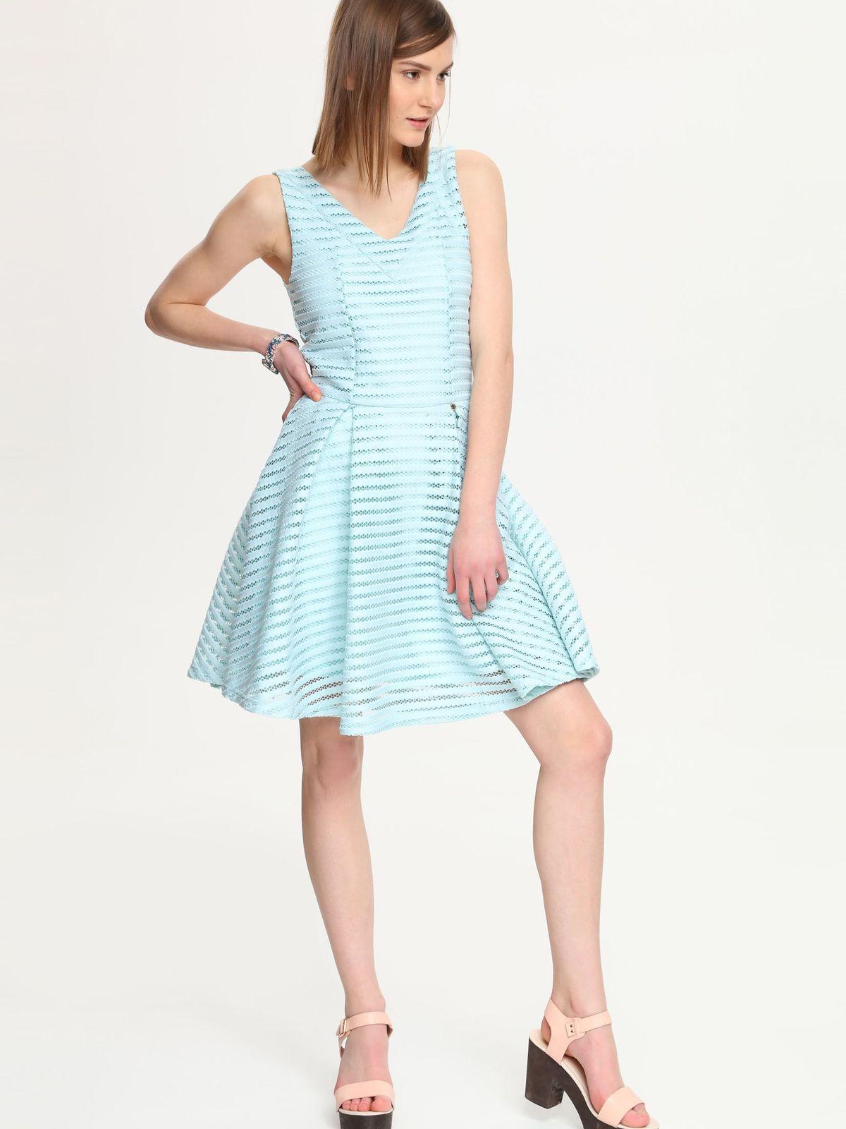 TROLL κλος φορεμα