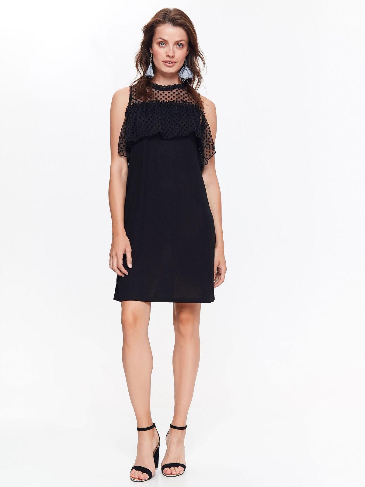 f2557f8da971 Μαύρα Γυναικεία Φορέματα Online - Σελίδα 105