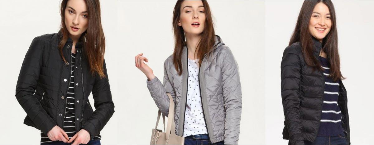 Μεγάλη ποικιλία σε γυναικεία μπουφάν. Αγορά Online. • Αντικαταβολή • Δωρεάν Αλλαγή • Δωρεάν Αποστολή (άνω των 39,90€) • Τηλ. Παραγγελίες 2521 550144