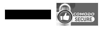 Κρυπτογράφηση δεδομένων και συναλλαγών του website με SSL