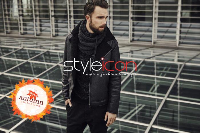 Όταν τα ρούχα φοριούνται σωστά μπορούν να καλύψουν ατέλειες αλλά και να τονίσουν τα ωραία σημεία του σώματός μας. Shop Online @ Styleiconboutique.com